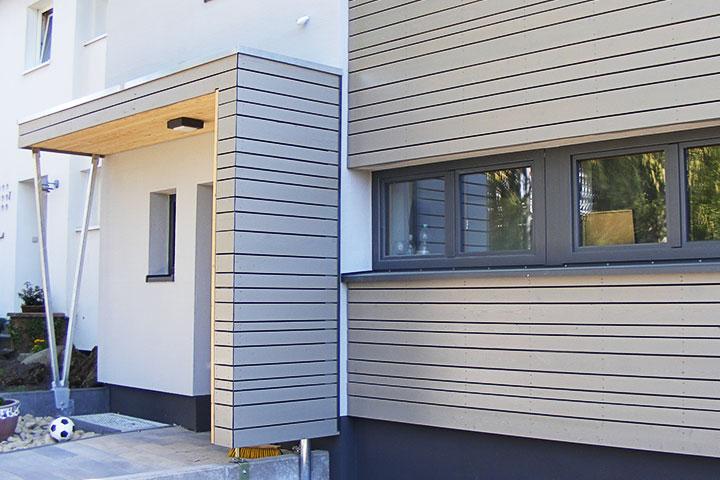 sanierung kaiser hochbau bauunternehmen beckingen saarland. Black Bedroom Furniture Sets. Home Design Ideas