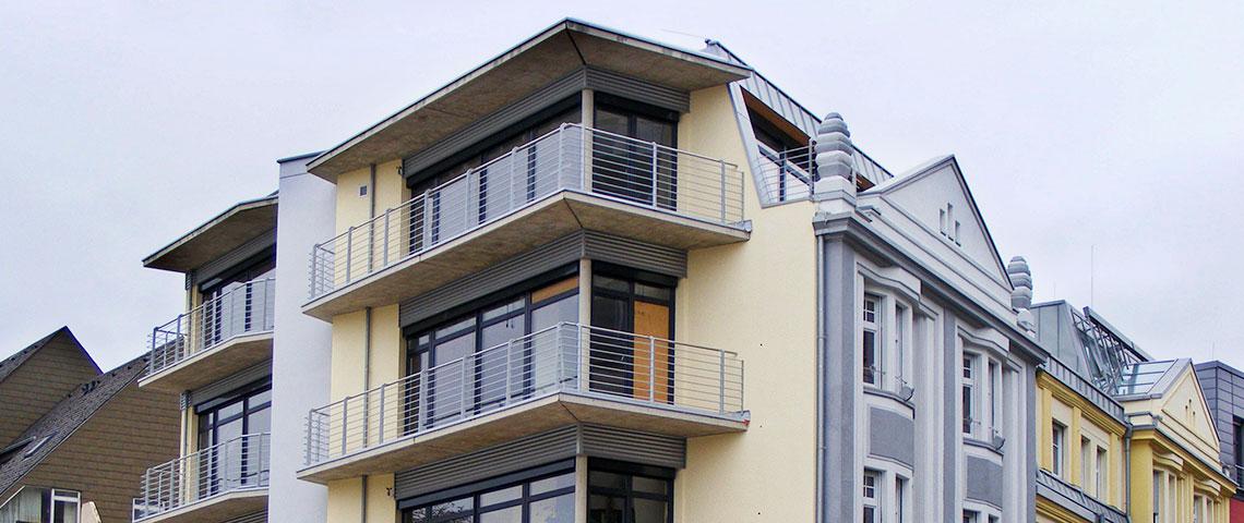 Bauunternehmen Kaiserslautern start kaiser hochbau bauunternehmen beckingen saarland